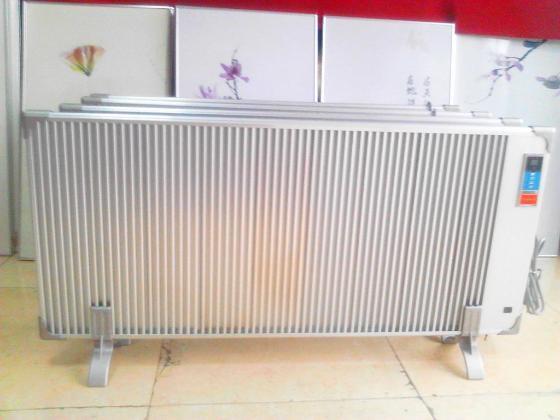 碳晶电暖器销售信息,碳晶电暖器求购信息, 碳晶电暖器贸易...