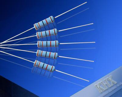 功率电阻_金属膜电阻 功率 图片合集