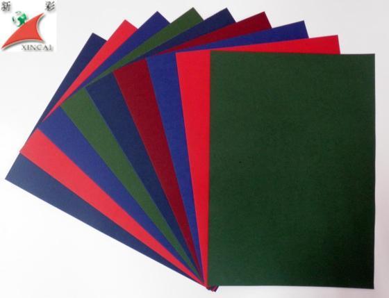 手工卡纸制作手提包