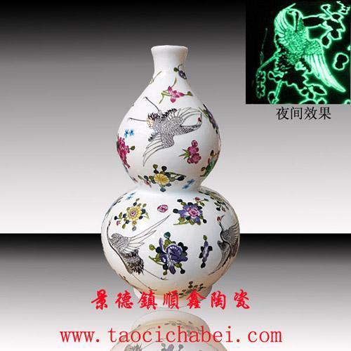陶瓷花瓶销售信息,陶瓷花瓶求购信息, 陶瓷花瓶贸易信息