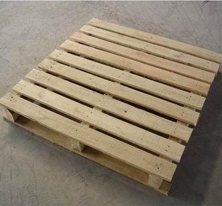 上海木托盘,上海木制托盘