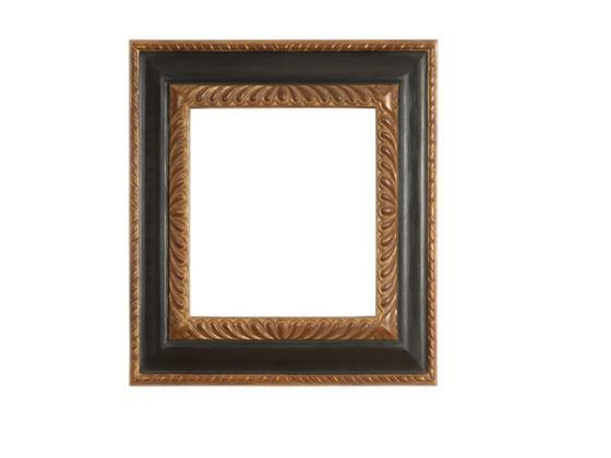 画框制作包括:各种风格和款式的定制手工画框,老旧雕刻框的复制,新图片