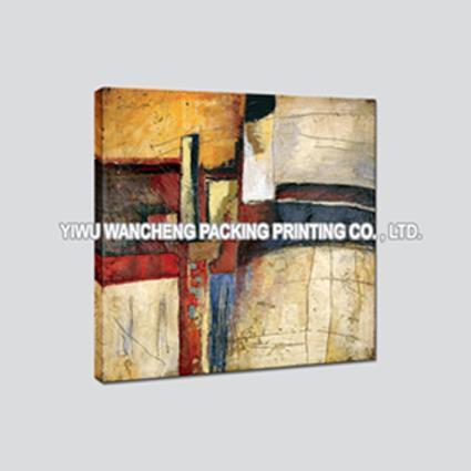 现代抽象画 拼色销售信息,现代抽象画 拼色求购信息, 现代...