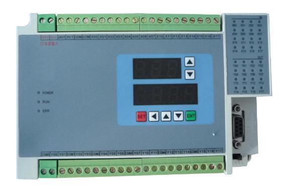 国产PLC销售信息,国产PLC求购信息, 国产PLC贸易信息