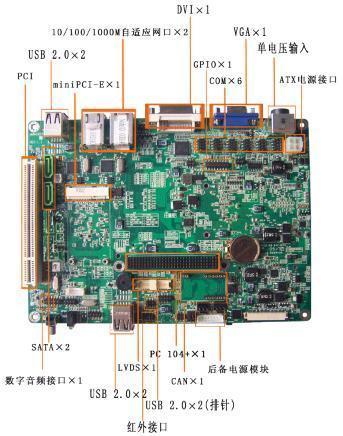 Turemetal UP5 无风扇机箱 零噪音散热 支持MATX主板独立显卡预售