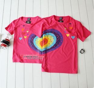 深圳服装手绘培训