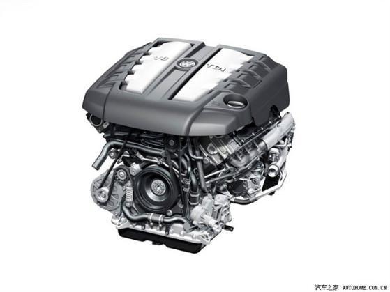 气缸盖,排气管,曲轴,连杆,凸轮轴,发动机总成(电脑板),节气门阀体,进图片