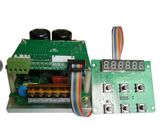 0.75KW双板型端子机变频器销售信息,0.75KW双板型端子机...