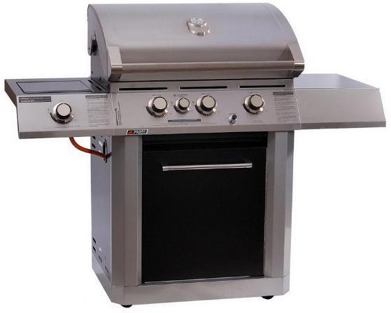 供应名谷烧烤炉 烤肉炉
