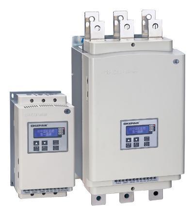 电机软起动器销售信息,电机软起动器求购信息, 电机软起动...
