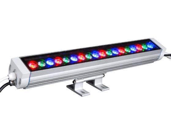 广泛应用于路灯,矿工灯