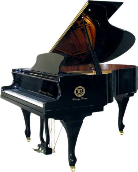 专业服务于东莞区域的钢琴自动演奏系统,东莞钢琴自动演奏系统星图片