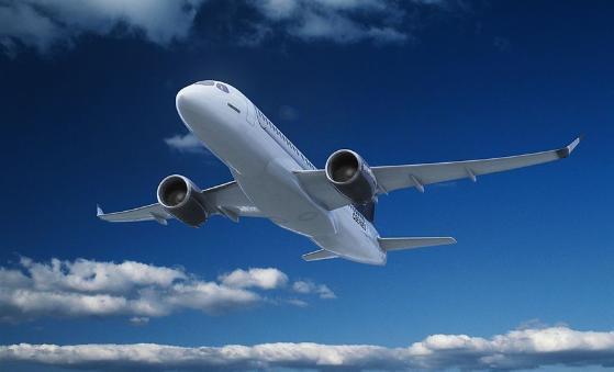 杭州到昆明飞机要多久