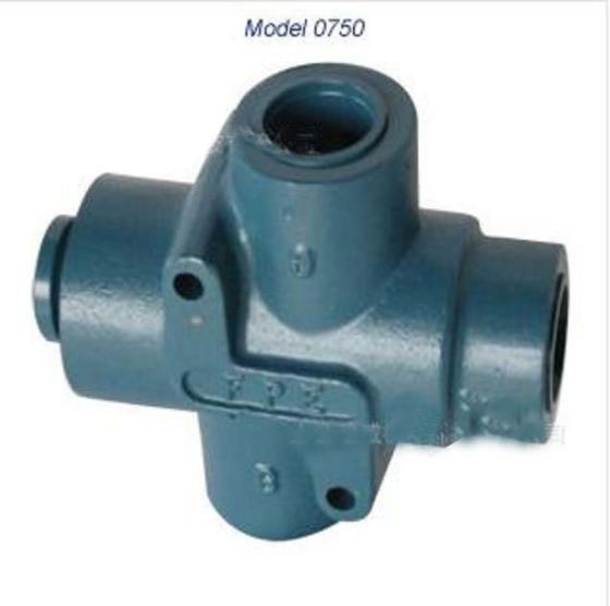 fpe温控阀被广泛应用于空压机图片