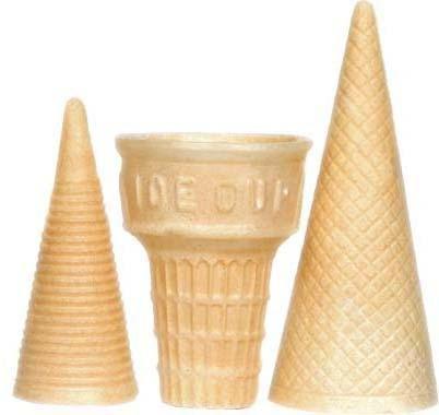 冰淇淋蛋筒-7销售信息