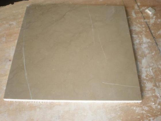 米黄大理石复合板销售信息,米黄大理石复合板求购信息, 米黄大理石复合板贸易信息