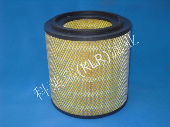 液压滤芯,吸油过滤器,回油过滤器,不锈钢滤芯,玻纤滤芯,空压机滤芯,滤图片