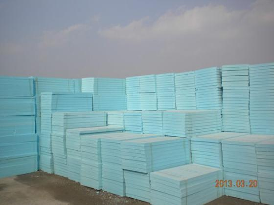 XPS挤塑板 中国制造网,北京聚苯板厂家