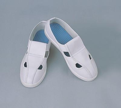 最便宜的鞋_014春秋新款欧美克罗心铆钉平底女单鞋尖头复古韩版潮低帮