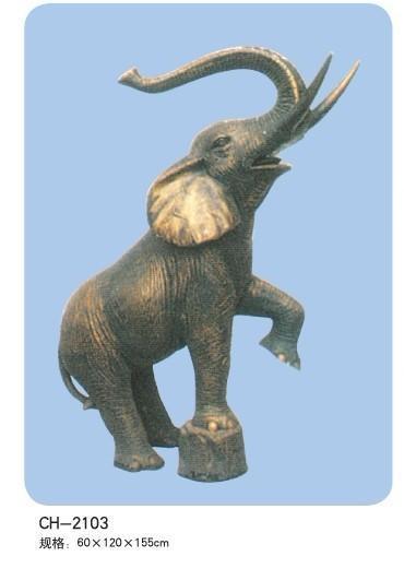 玻璃钢动物雕塑销售信息,玻璃钢动物雕塑求购信息, 玻璃钢...