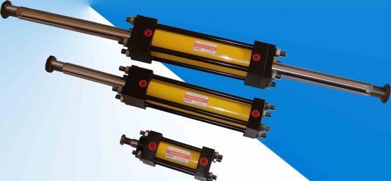 商情板 五金工具 机械五金 液压元件 03 油缸(hob/mob)  订货量(支)图片