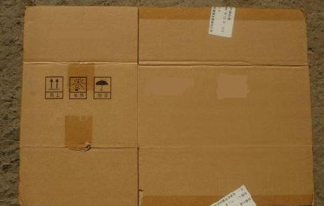 废旧纸箱销售信息,废旧纸箱求购信息