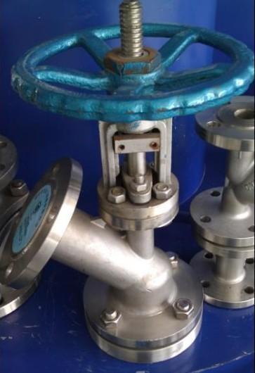 柱塞阀,排气阀,疏水阀,调节阀,保温阀,低温阀,电站阀,呼吸阀,放料阀图片