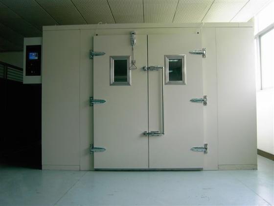 步入式恒温恒湿试验室销售信息,步入式恒温恒湿试验室求购信息, 步入式恒温恒湿试验室贸易信息