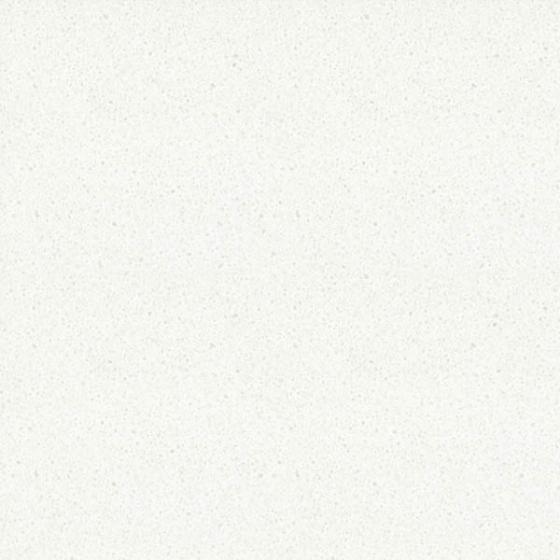 白���l��8ࢹ��9h�_纯白色通体微晶石
