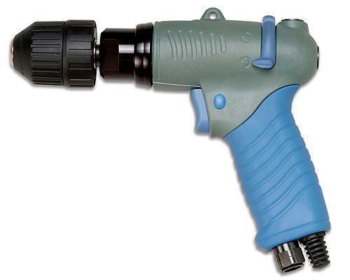气动工具图片,气动工具高清图片-美之岚机械工业有限图片