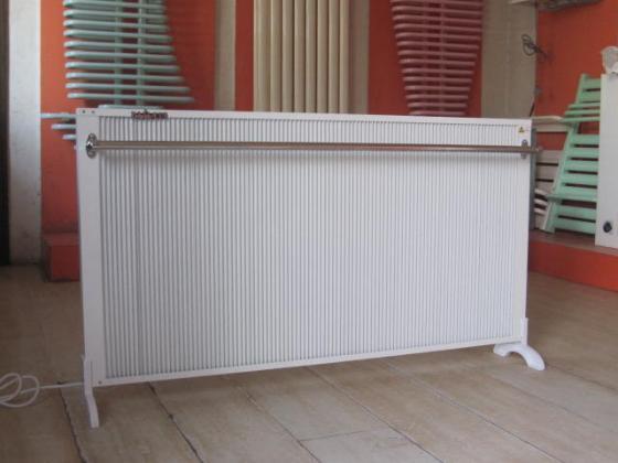 远红外辐射电暖器销售信息,远红外辐射电暖器求购信息, 远...