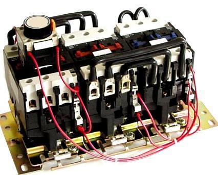QJX2星三角减压起动器销售信息,QJX2星三角减压起动器求...