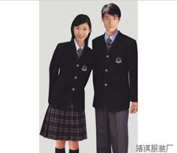 学校校服【供应,求购,批发价格,图片】-中国制造网,市