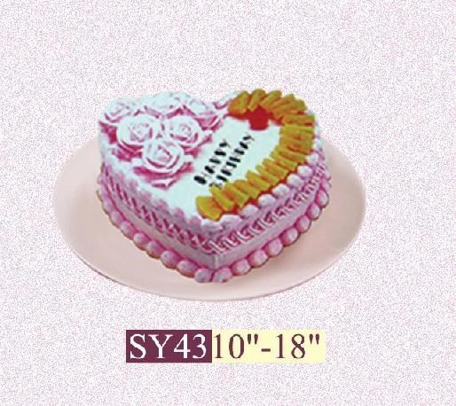 个性蛋糕定制【供应,求购,批发价格,图片】-中国制造