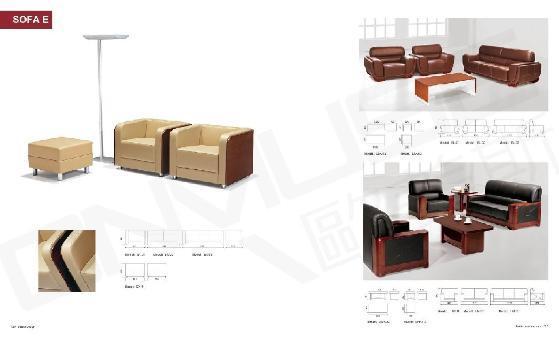 家具包装 矢量图