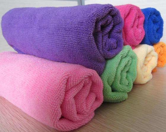 超大奶美女一起淫乱给你看等合集����_商情板 轻工日用品 厨卫纺织品 毛巾,浴巾和手帕 03 超细纤维毛巾