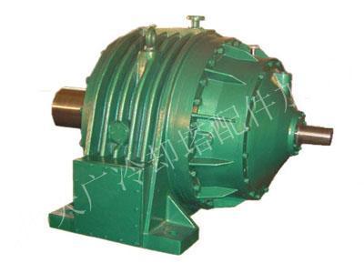 在您购买天广冷却塔配件加工厂的ngw行星齿轮减速机
