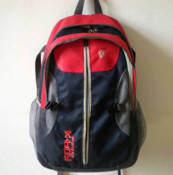 学生书包/运动背包