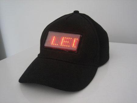 帽子背面款式图手绘