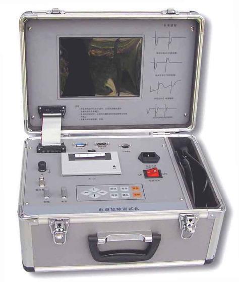 德国进口测试仪器销售信息,德国进口测试仪器求购信息, 德...