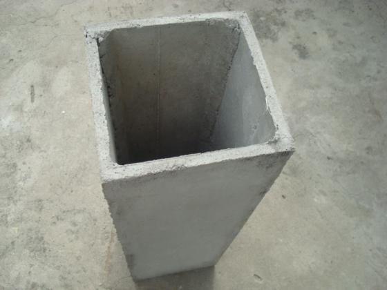 卫生间通风管道伪装 卫生间通风管道 卫生间通风管道upvc