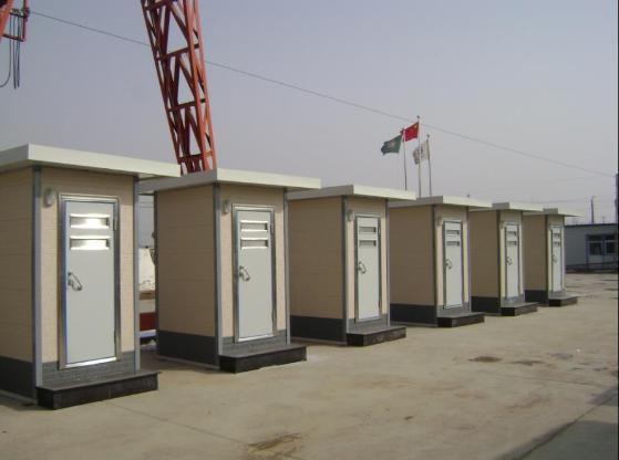 移动厕所的厂家,环保无水厕所的厂家,淄博移动厕所厂家,山东移动