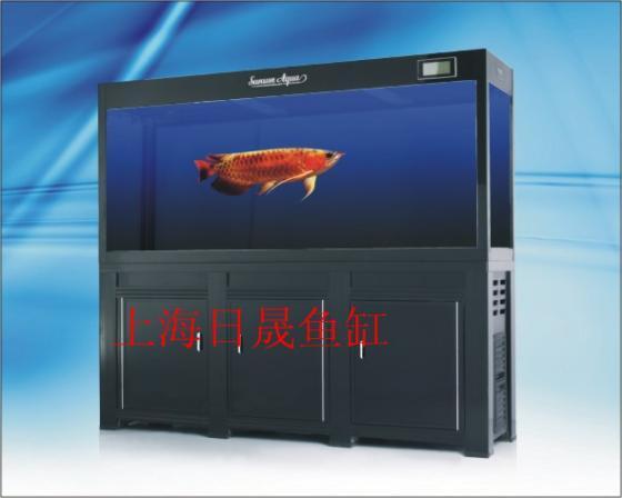 玻璃鱼缸销售信息,玻璃鱼缸求购信息, 玻璃鱼缸贸易信息