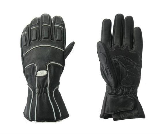 摩托车手套-4