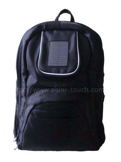 包 背包 手提电脑包 书包 双肩 441_588 竖版 竖屏