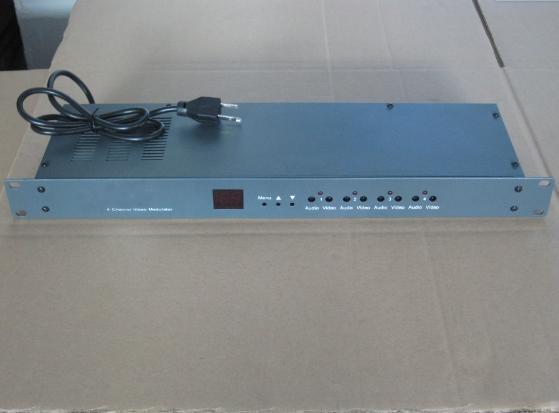 频道调制器销售信息,频道调制器求购信息, 频道调制器贸易...