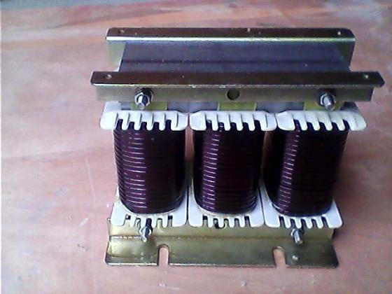 变频器输入电抗器销售信息,变频器输入电抗器求购信息, 变...