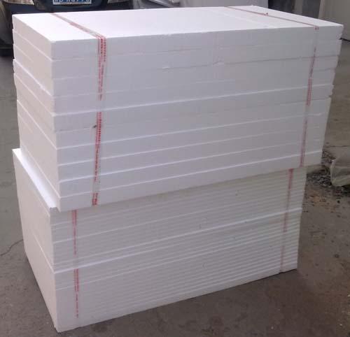 EPS聚苯板 中国制造网,北京聚苯板厂家