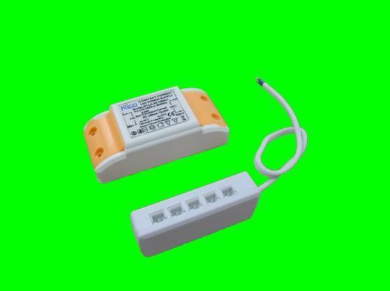 led电源驱动