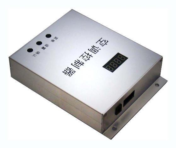 空调启动切换器销售信息,空调启动切换器求购信息, 空调启...